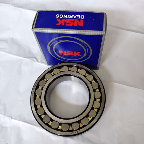 Spherical Roller Bearing22213CAW33